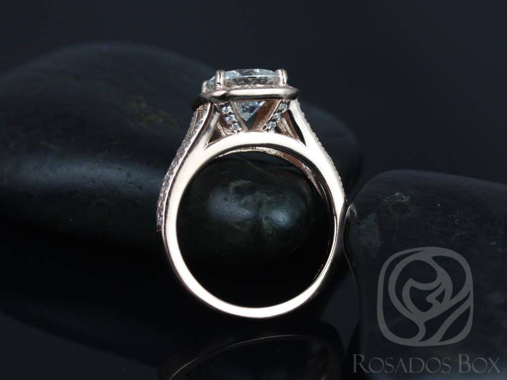 https://www.loveandpromisejewelers.com/media/catalog/product/cache/1b8ff75e92e9e3eb7d814fc024f6d8df/h/t/httpsimg1.etsystatic.com21306659792ilfullxfull.1339132065scwh.jpg