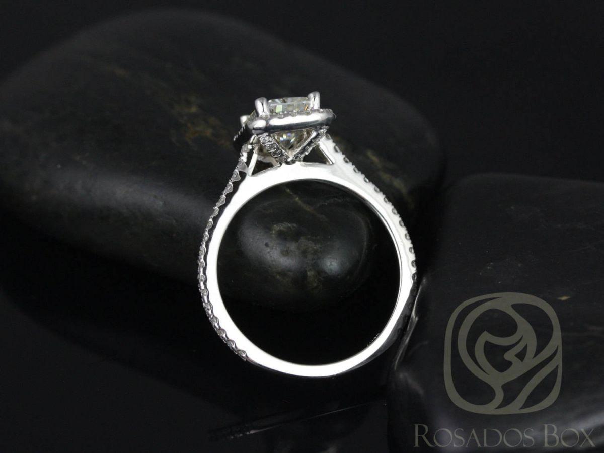 https://www.loveandpromisejewelers.com/media/catalog/product/cache/1b8ff75e92e9e3eb7d814fc024f6d8df/h/t/httpsimg1.etsystatic.com21306659792ilfullxfull.1341319505any9.jpg