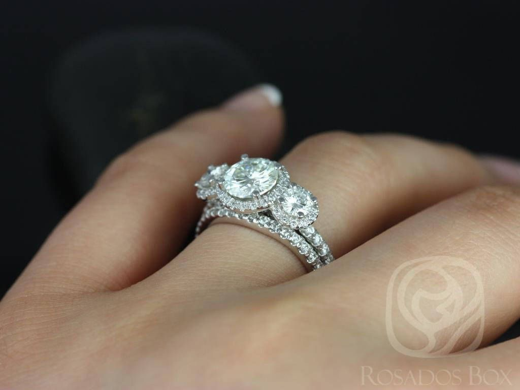 https://www.loveandpromisejewelers.com/media/catalog/product/cache/1b8ff75e92e9e3eb7d814fc024f6d8df/h/t/httpsimg1.etsystatic.com21506659792ilfullxfull.1341398629mi1m.jpg