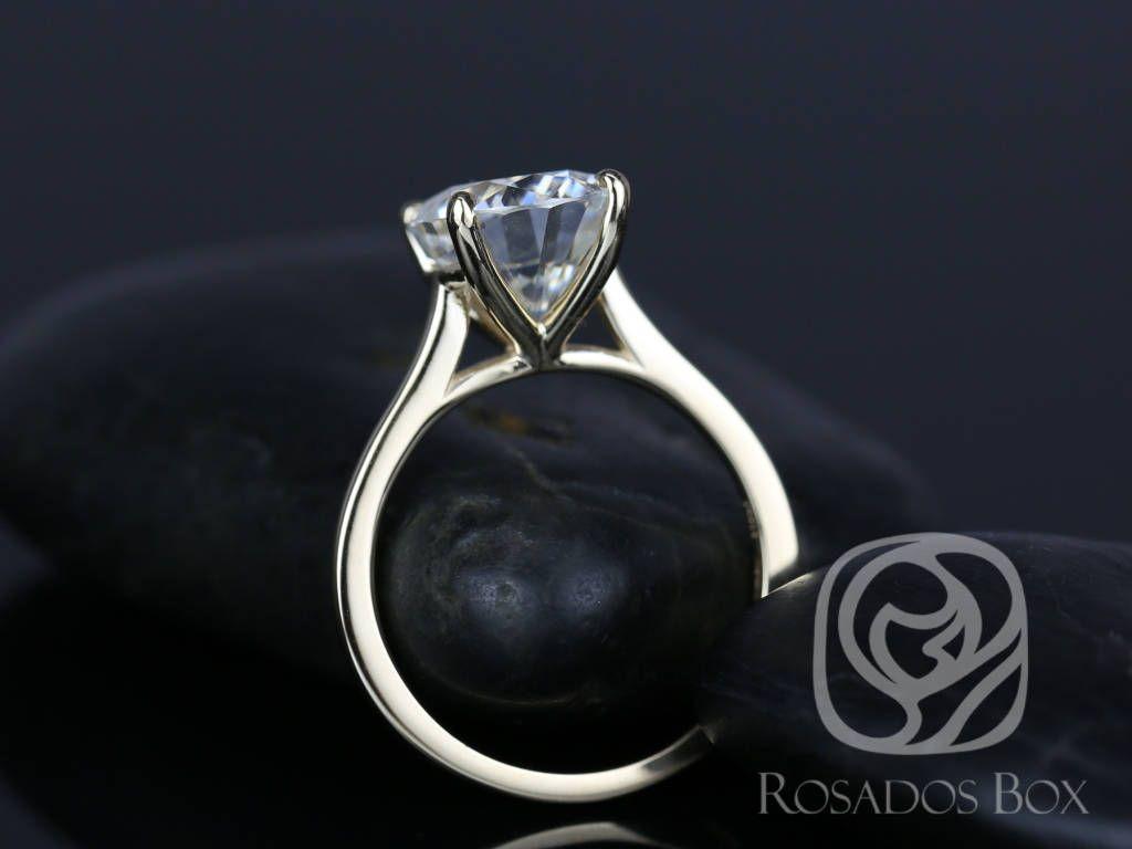 https://www.loveandpromisejewelers.com/media/catalog/product/cache/1b8ff75e92e9e3eb7d814fc024f6d8df/h/t/httpsimg1.etsystatic.com21606659792ilfullxfull.1391904631k9oq.jpg