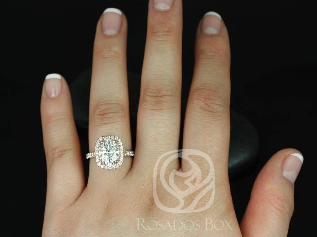 https://www.loveandpromisejewelers.com/media/catalog/product/cache/1b8ff75e92e9e3eb7d814fc024f6d8df/h/t/httpsimg1.etsystatic.com21906659792ilfullxfull.1340064797il1h.jpg