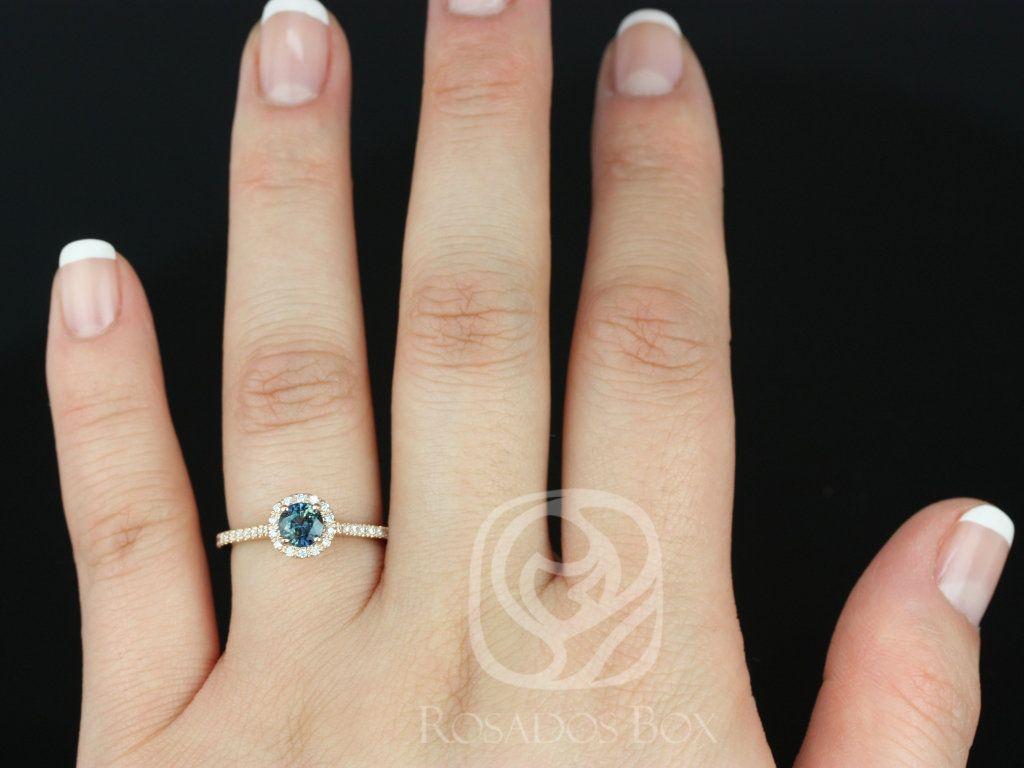 https://www.loveandpromisejewelers.com/media/catalog/product/cache/1b8ff75e92e9e3eb7d814fc024f6d8df/h/t/httpsimg1.etsystatic.com21906659792ilfullxfull.1497748957h87d.jpg