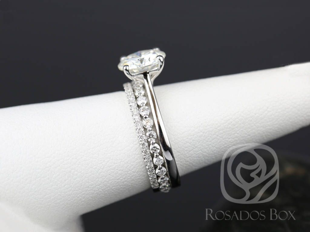 https://www.loveandpromisejewelers.com/media/catalog/product/cache/1b8ff75e92e9e3eb7d814fc024f6d8df/h/t/httpsimg1.etsystatic.com22006659792ilfullxfull.1430098559abej.jpg