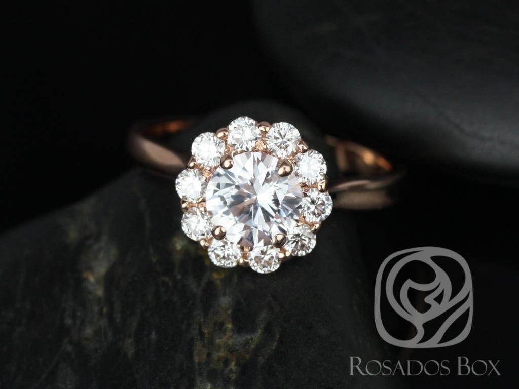 https://www.loveandpromisejewelers.com/media/catalog/product/cache/1b8ff75e92e9e3eb7d814fc024f6d8df/h/t/httpsimg1.etsystatic.com22016659792ilfullxfull.1363929039nhih.jpg