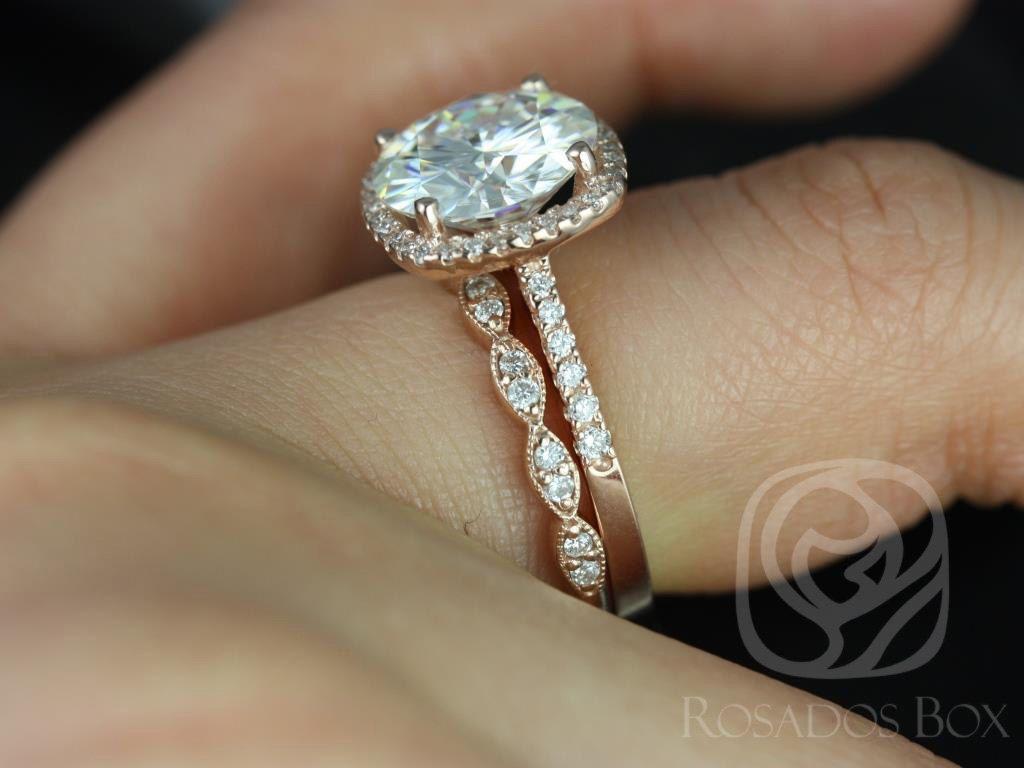 https://www.loveandpromisejewelers.com/media/catalog/product/cache/1b8ff75e92e9e3eb7d814fc024f6d8df/i/l/il_fullxfull.842986093_20uj.jpg
