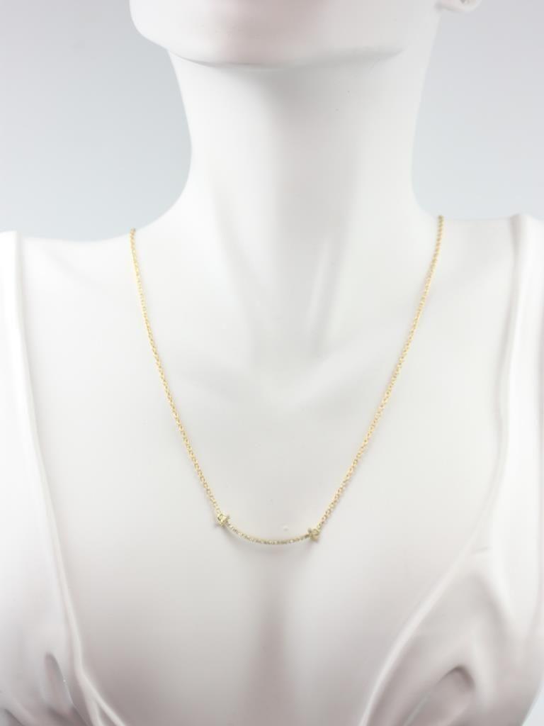https://www.loveandpromisejewelers.com/media/catalog/product/cache/1b8ff75e92e9e3eb7d814fc024f6d8df/i/m/img_4735.jpg