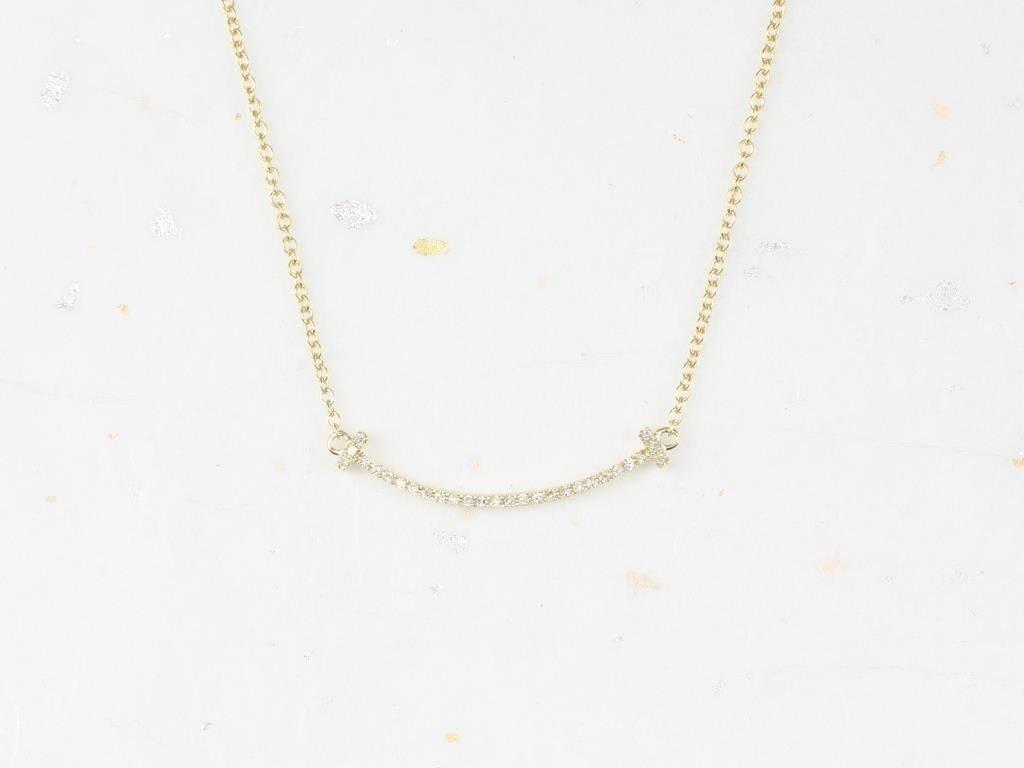 https://www.loveandpromisejewelers.com/media/catalog/product/cache/1b8ff75e92e9e3eb7d814fc024f6d8df/i/m/img_4743.jpg