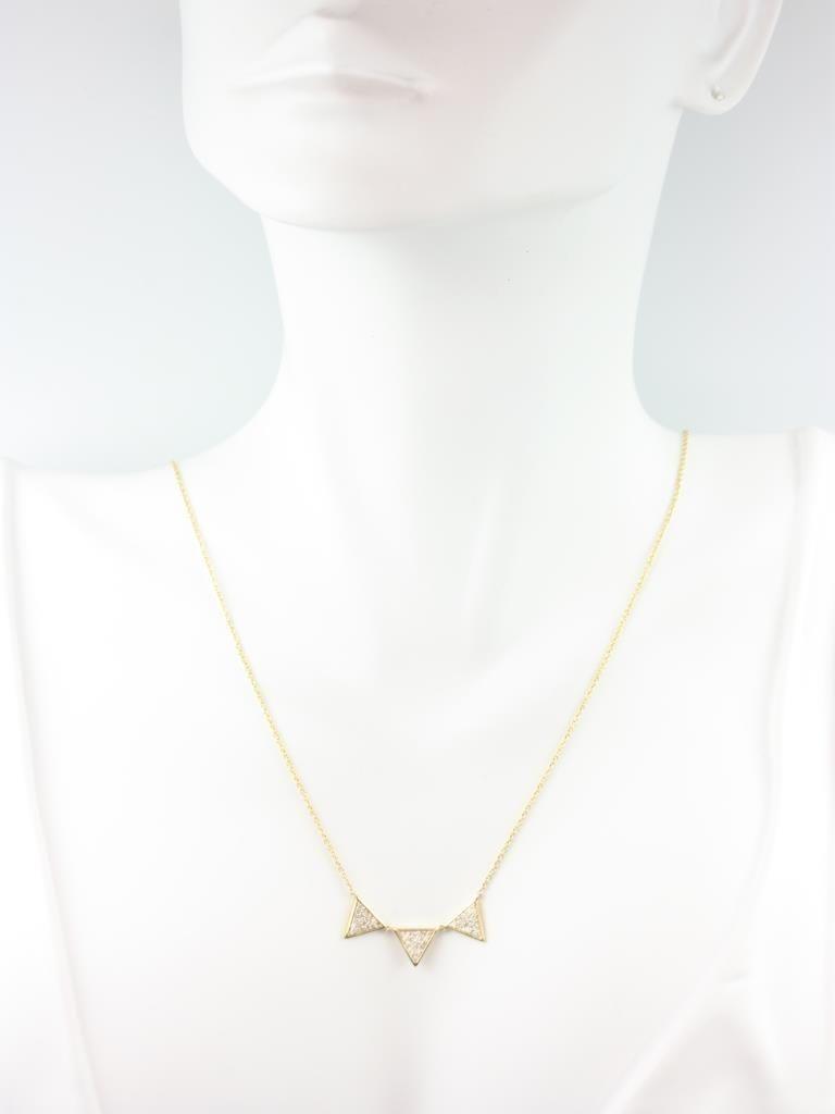 https://www.loveandpromisejewelers.com/media/catalog/product/cache/1b8ff75e92e9e3eb7d814fc024f6d8df/i/m/img_4772.jpg