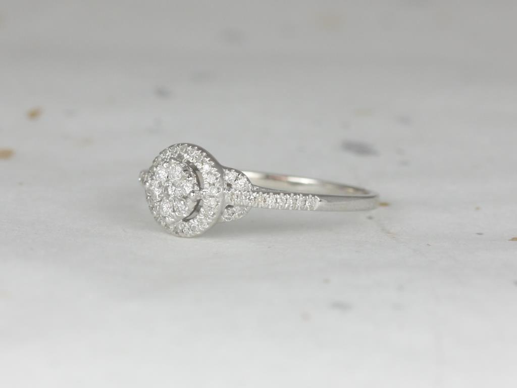 https://www.loveandpromisejewelers.com/media/catalog/product/cache/1b8ff75e92e9e3eb7d814fc024f6d8df/i/m/img_4865.jpg