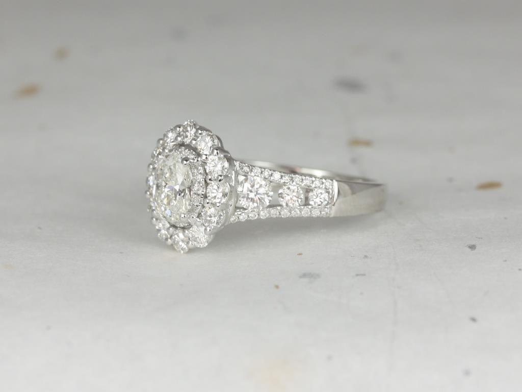 https://www.loveandpromisejewelers.com/media/catalog/product/cache/1b8ff75e92e9e3eb7d814fc024f6d8df/i/m/img_4895.jpg