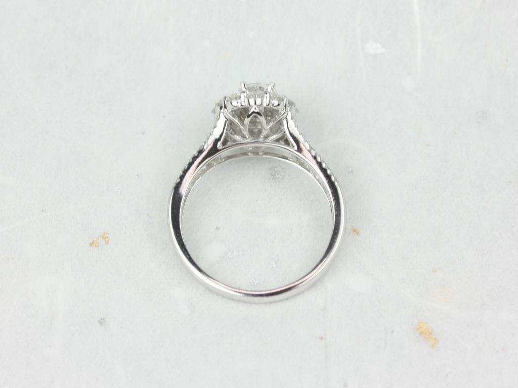 https://www.loveandpromisejewelers.com/media/catalog/product/cache/1b8ff75e92e9e3eb7d814fc024f6d8df/i/m/img_4898.jpg