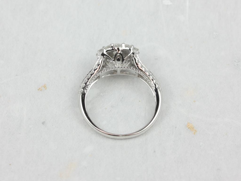 https://www.loveandpromisejewelers.com/media/catalog/product/cache/1b8ff75e92e9e3eb7d814fc024f6d8df/i/m/img_4921.jpg