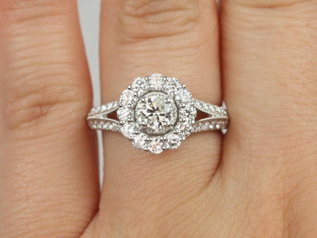 https://www.loveandpromisejewelers.com/media/catalog/product/cache/1b8ff75e92e9e3eb7d814fc024f6d8df/i/m/img_4926.jpg