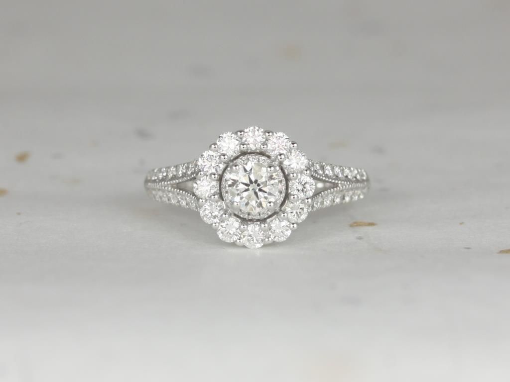 https://www.loveandpromisejewelers.com/media/catalog/product/cache/1b8ff75e92e9e3eb7d814fc024f6d8df/i/m/img_4936.jpg