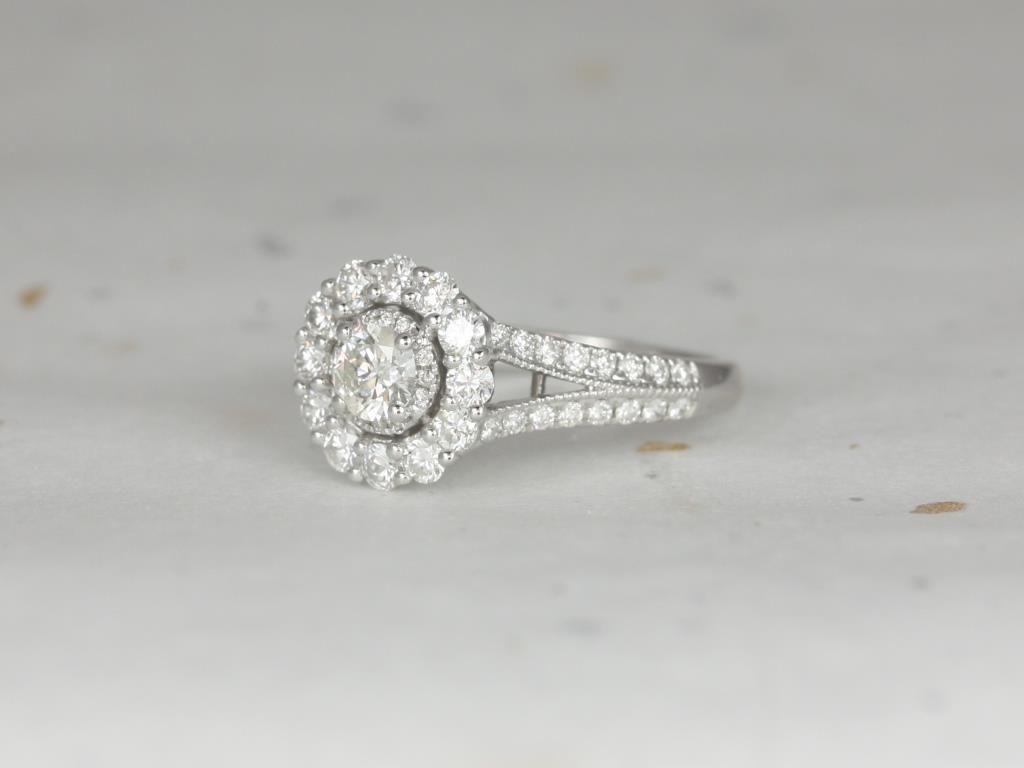 https://www.loveandpromisejewelers.com/media/catalog/product/cache/1b8ff75e92e9e3eb7d814fc024f6d8df/i/m/img_4940.jpg