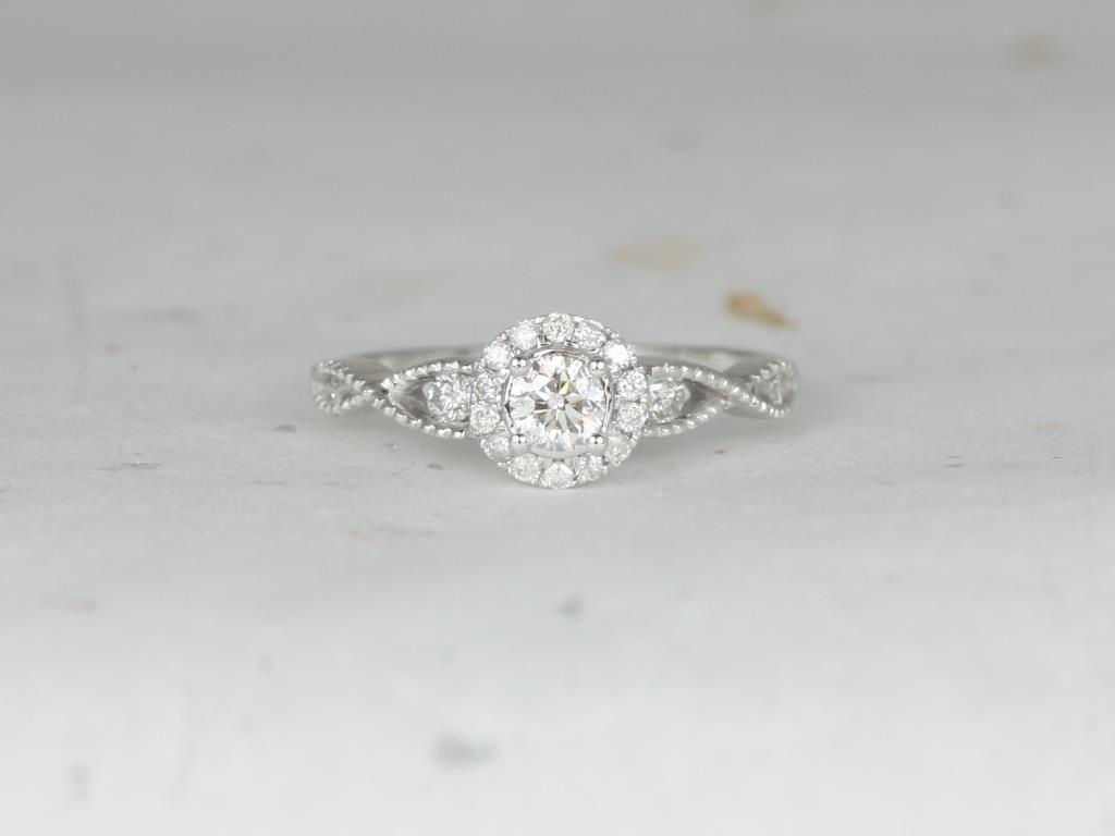 https://www.loveandpromisejewelers.com/media/catalog/product/cache/1b8ff75e92e9e3eb7d814fc024f6d8df/i/m/img_5109.jpg