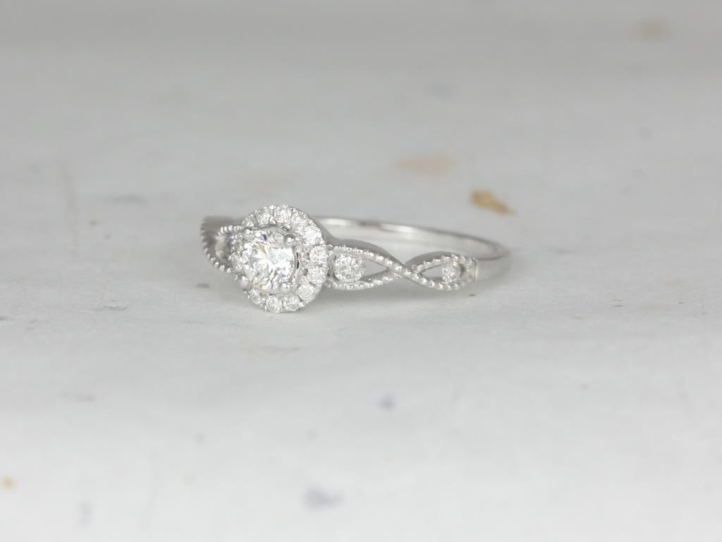 https://www.loveandpromisejewelers.com/media/catalog/product/cache/1b8ff75e92e9e3eb7d814fc024f6d8df/i/m/img_5117.jpg
