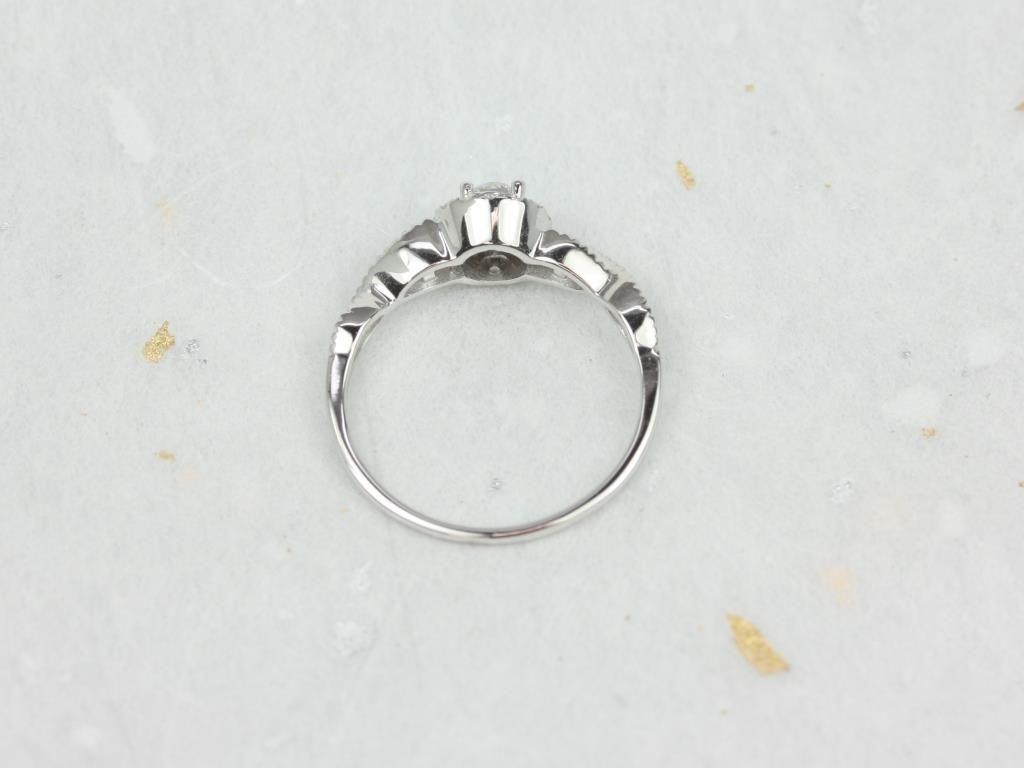 https://www.loveandpromisejewelers.com/media/catalog/product/cache/1b8ff75e92e9e3eb7d814fc024f6d8df/i/m/img_5123.jpg