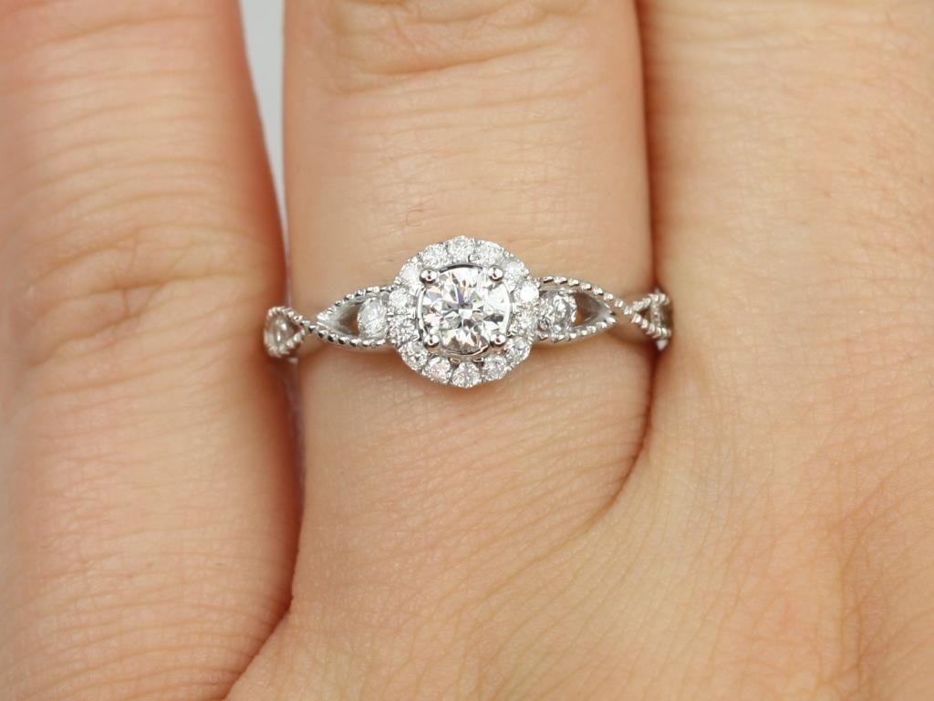 https://www.loveandpromisejewelers.com/media/catalog/product/cache/1b8ff75e92e9e3eb7d814fc024f6d8df/i/m/img_5133.jpg