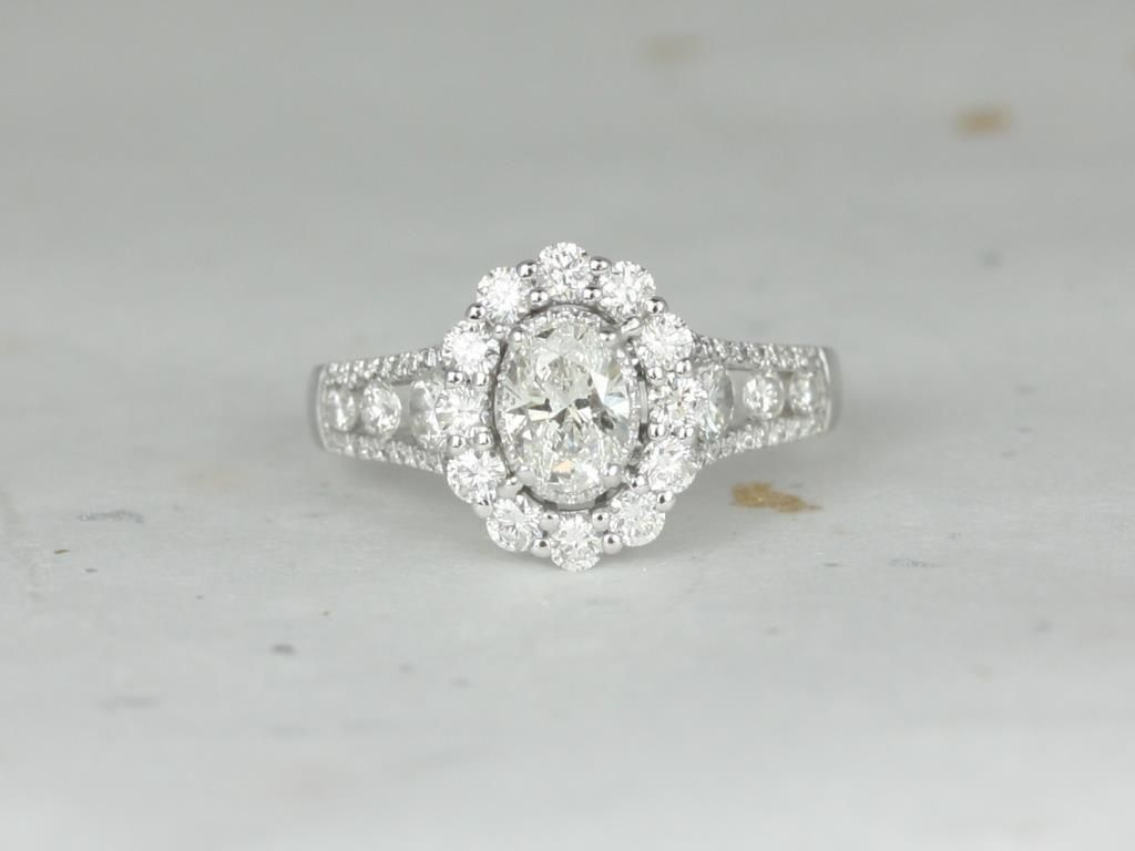 https://www.loveandpromisejewelers.com/media/catalog/product/cache/1b8ff75e92e9e3eb7d814fc024f6d8df/i/m/img_5351.jpg