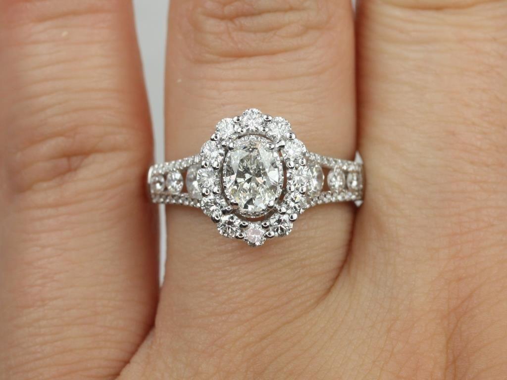 https://www.loveandpromisejewelers.com/media/catalog/product/cache/1b8ff75e92e9e3eb7d814fc024f6d8df/i/m/img_5356.jpg