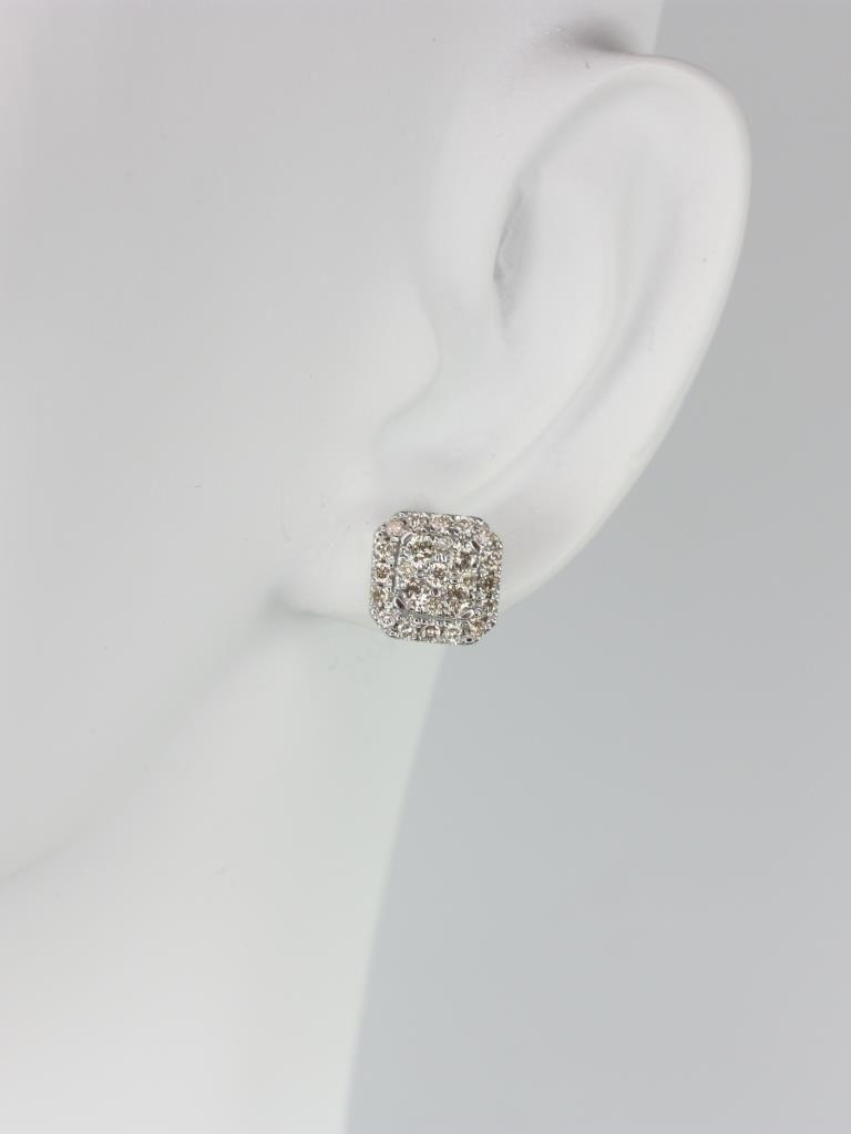 https://www.loveandpromisejewelers.com/media/catalog/product/cache/1b8ff75e92e9e3eb7d814fc024f6d8df/i/m/img_5457.jpg