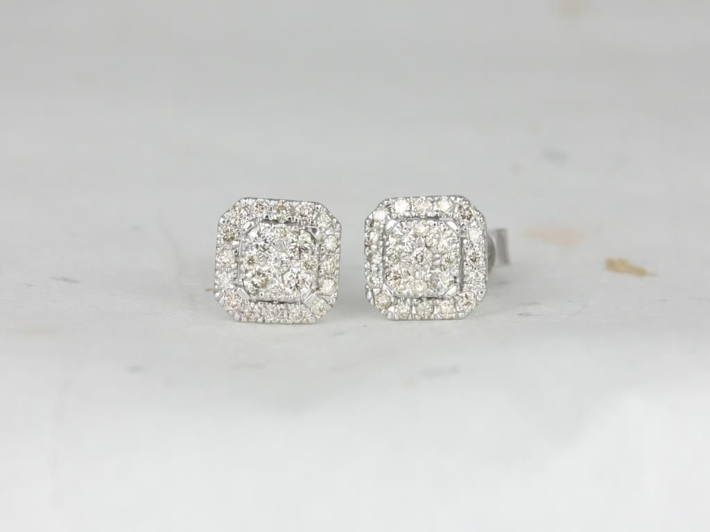 https://www.loveandpromisejewelers.com/media/catalog/product/cache/1b8ff75e92e9e3eb7d814fc024f6d8df/i/m/img_5464.jpg