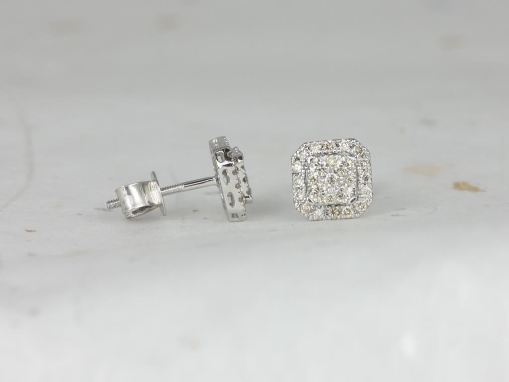 https://www.loveandpromisejewelers.com/media/catalog/product/cache/1b8ff75e92e9e3eb7d814fc024f6d8df/i/m/img_5476.jpg