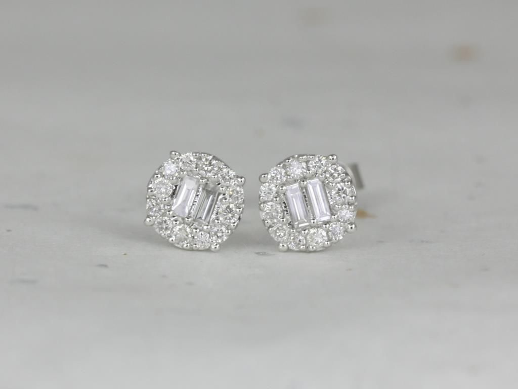 https://www.loveandpromisejewelers.com/media/catalog/product/cache/1b8ff75e92e9e3eb7d814fc024f6d8df/i/m/img_5488.jpg