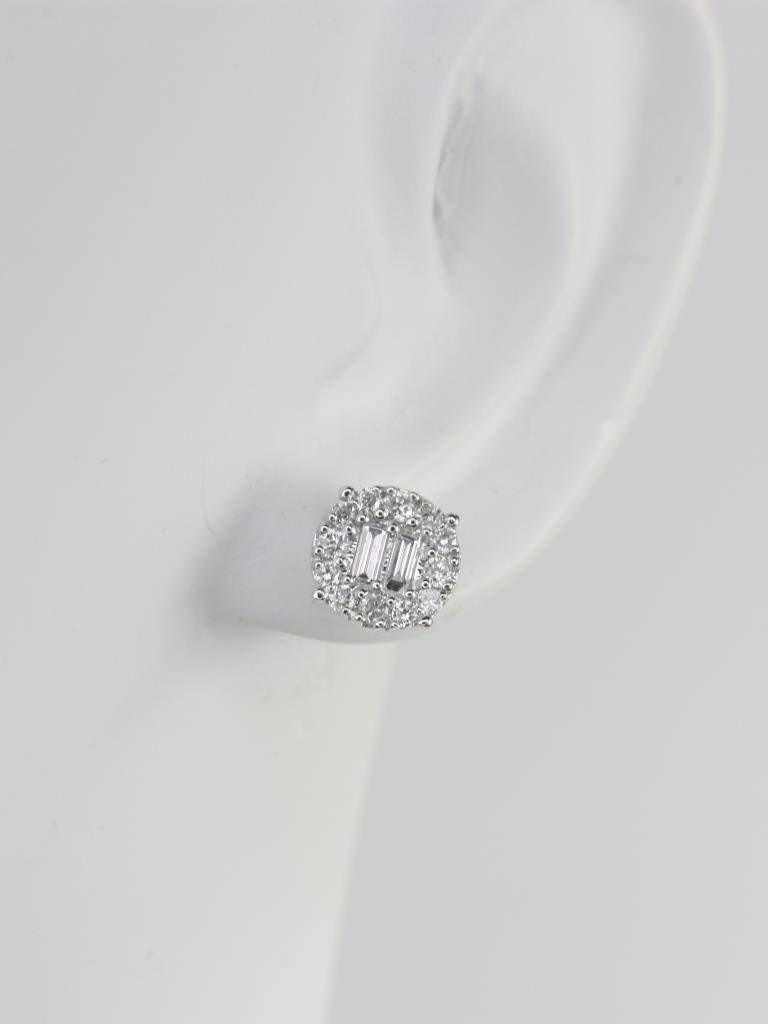 https://www.loveandpromisejewelers.com/media/catalog/product/cache/1b8ff75e92e9e3eb7d814fc024f6d8df/i/m/img_5501.jpg