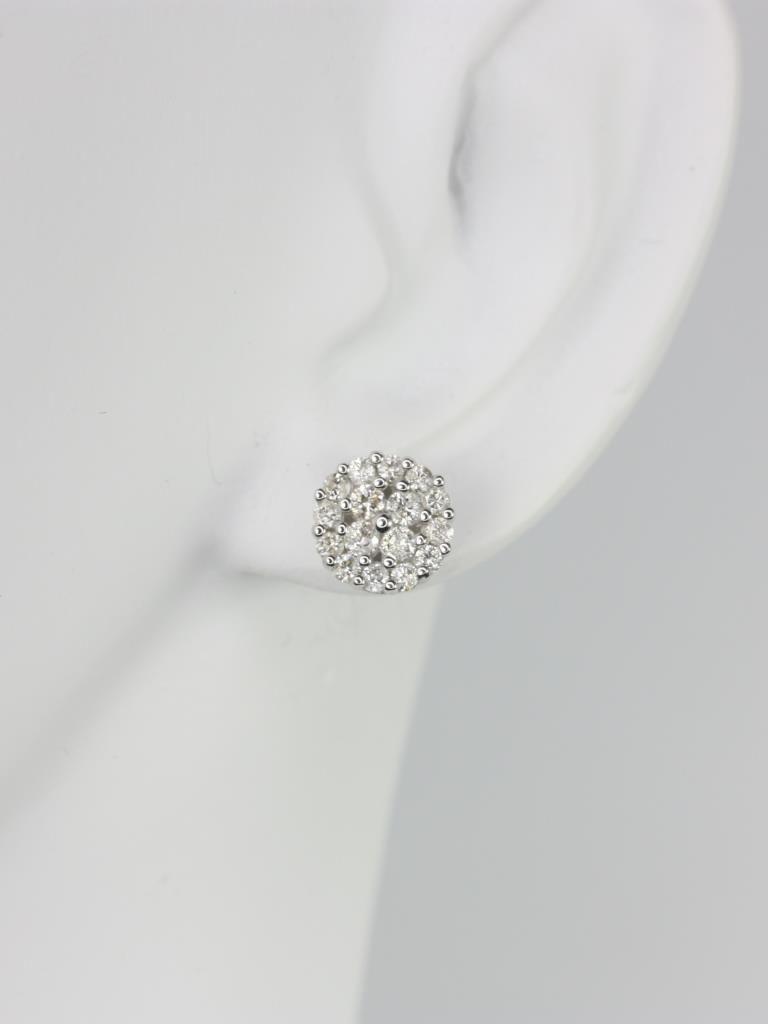 https://www.loveandpromisejewelers.com/media/catalog/product/cache/1b8ff75e92e9e3eb7d814fc024f6d8df/i/m/img_5510.jpg