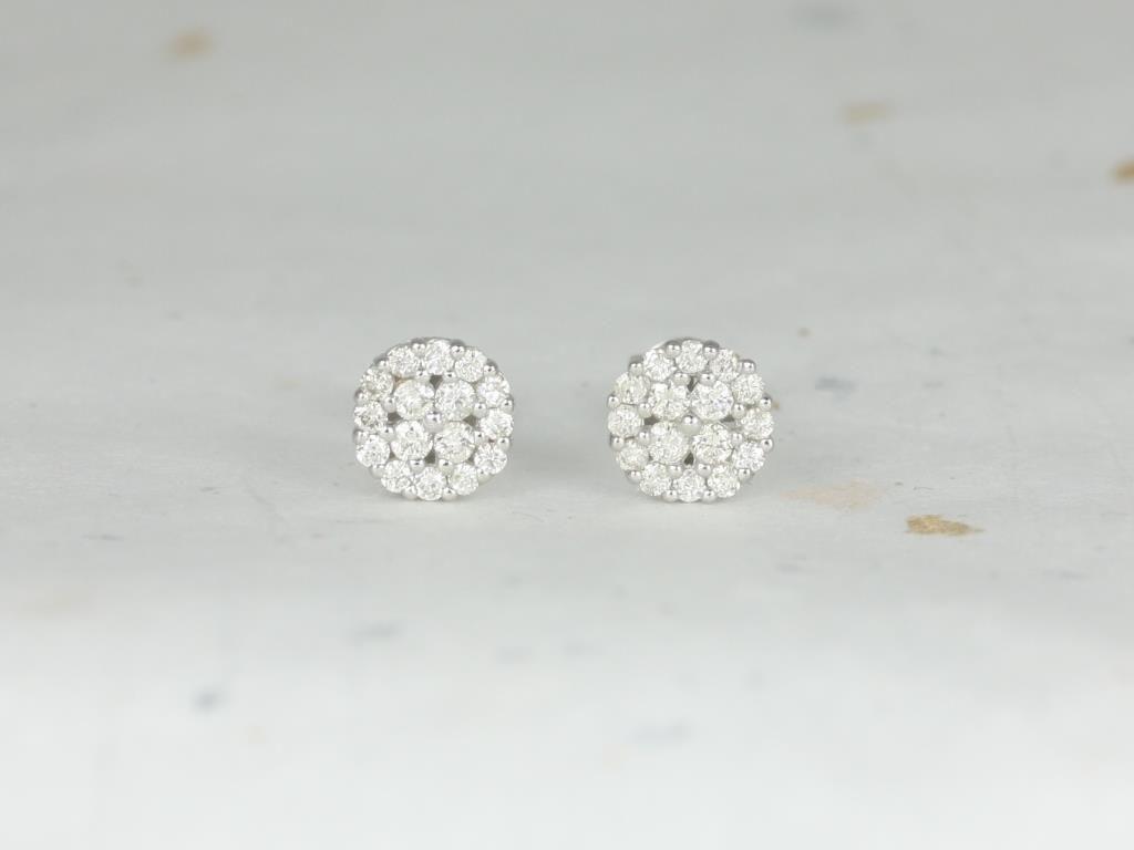 https://www.loveandpromisejewelers.com/media/catalog/product/cache/1b8ff75e92e9e3eb7d814fc024f6d8df/i/m/img_5516.jpg