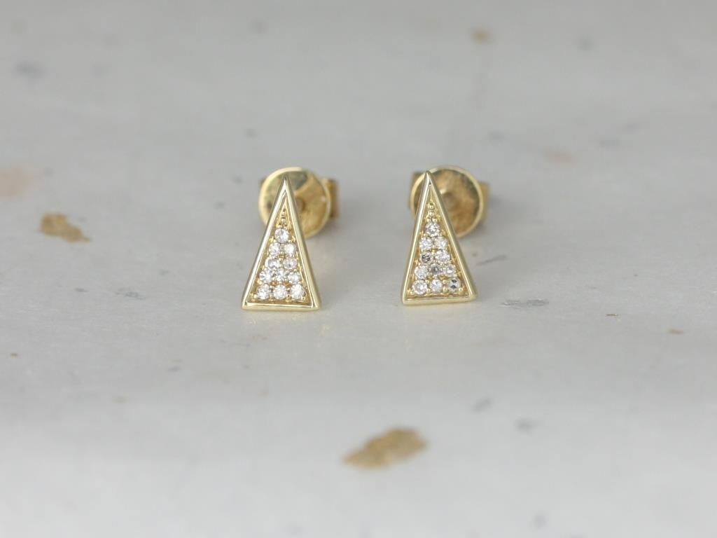 https://www.loveandpromisejewelers.com/media/catalog/product/cache/1b8ff75e92e9e3eb7d814fc024f6d8df/i/m/img_5635.jpg