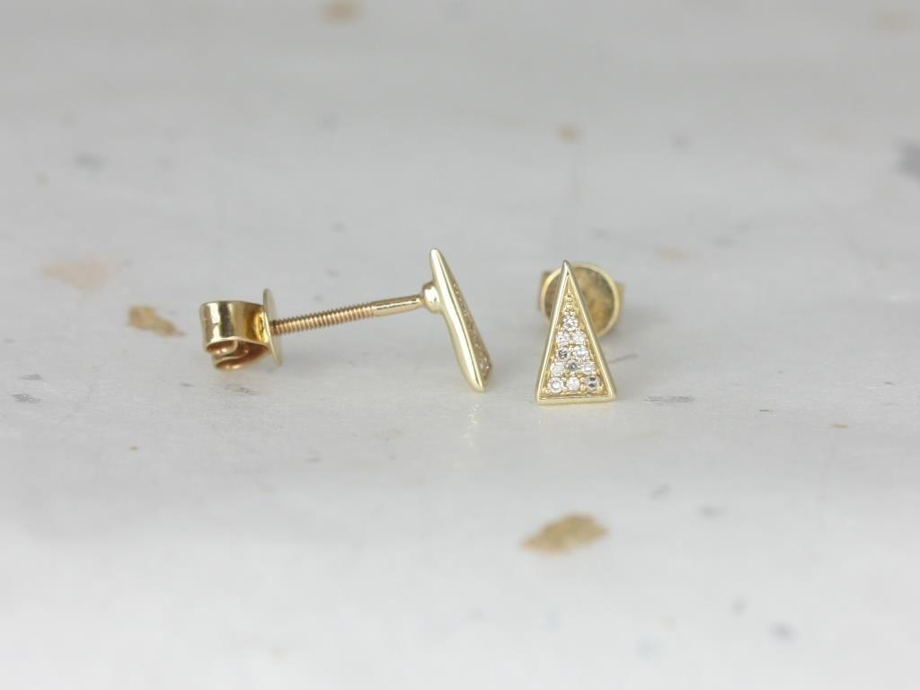 https://www.loveandpromisejewelers.com/media/catalog/product/cache/1b8ff75e92e9e3eb7d814fc024f6d8df/i/m/img_5671.jpg