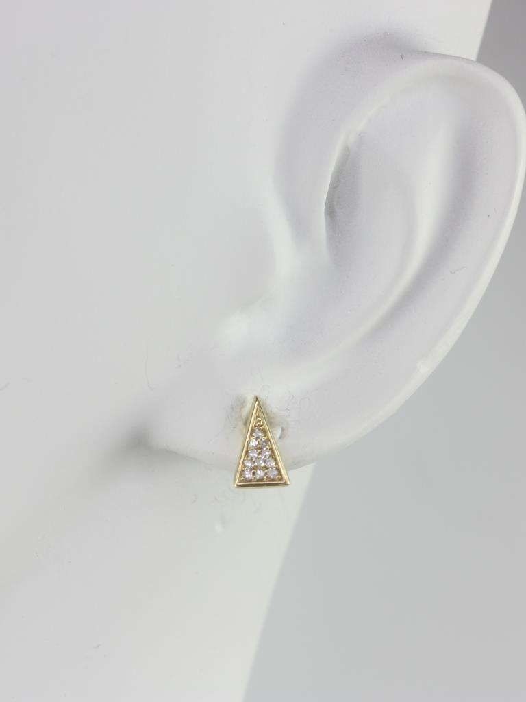 https://www.loveandpromisejewelers.com/media/catalog/product/cache/1b8ff75e92e9e3eb7d814fc024f6d8df/i/m/img_5681.jpg