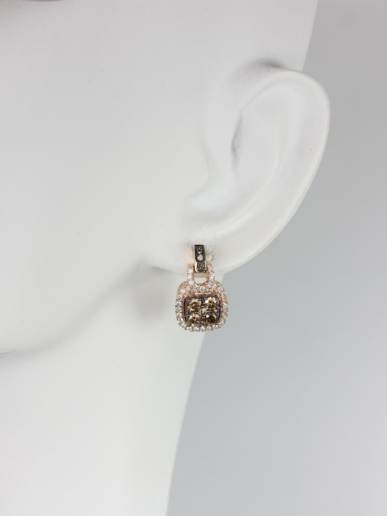 https://www.loveandpromisejewelers.com/media/catalog/product/cache/1b8ff75e92e9e3eb7d814fc024f6d8df/i/m/img_5775.jpg
