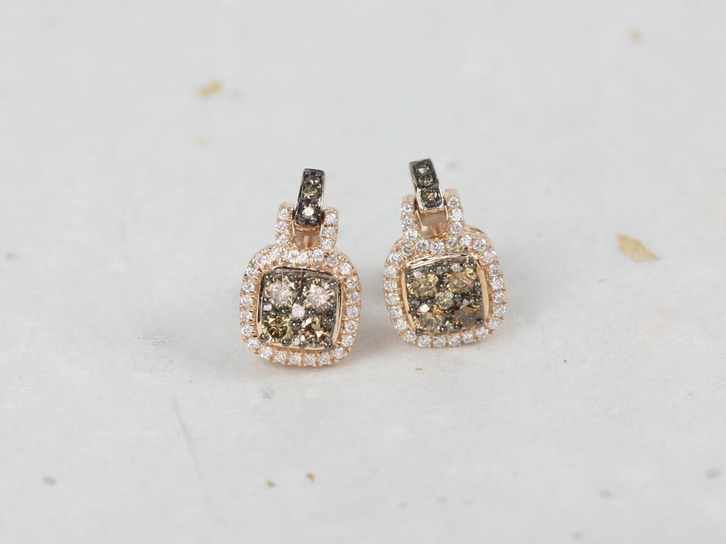 https://www.loveandpromisejewelers.com/media/catalog/product/cache/1b8ff75e92e9e3eb7d814fc024f6d8df/i/m/img_5777.jpg