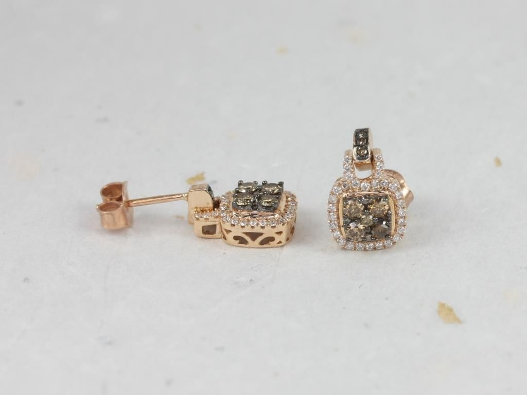 https://www.loveandpromisejewelers.com/media/catalog/product/cache/1b8ff75e92e9e3eb7d814fc024f6d8df/i/m/img_5791.jpg