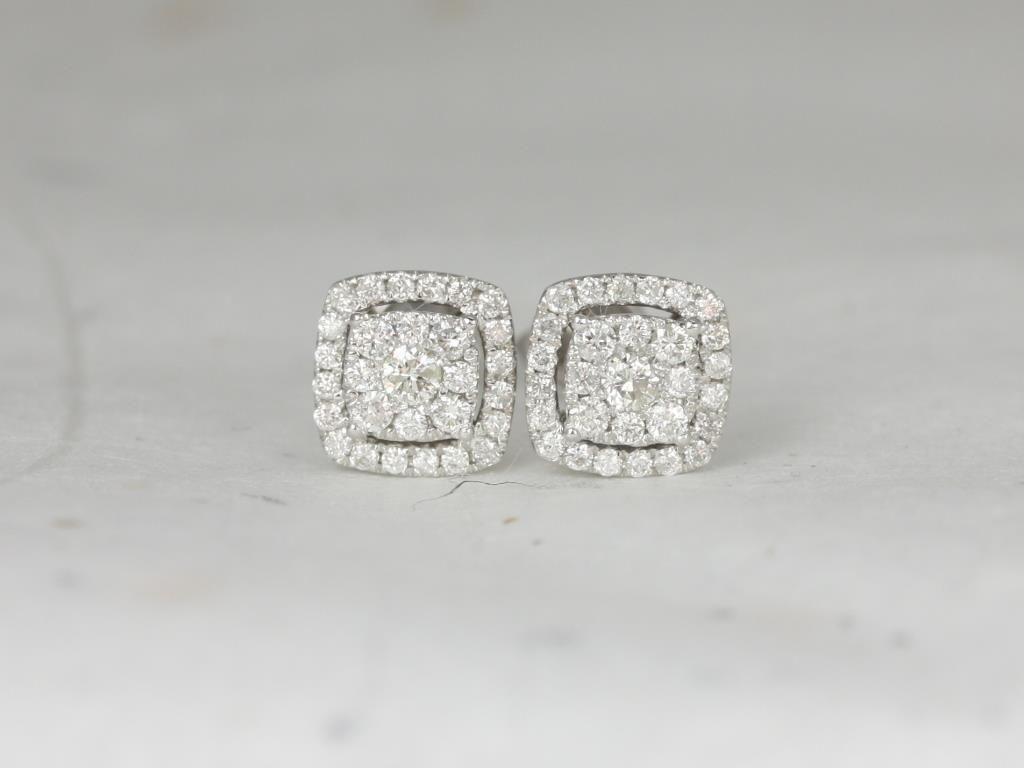 https://www.loveandpromisejewelers.com/media/catalog/product/cache/1b8ff75e92e9e3eb7d814fc024f6d8df/i/m/img_5794.jpg