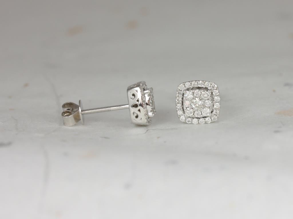 https://www.loveandpromisejewelers.com/media/catalog/product/cache/1b8ff75e92e9e3eb7d814fc024f6d8df/i/m/img_5804.jpg
