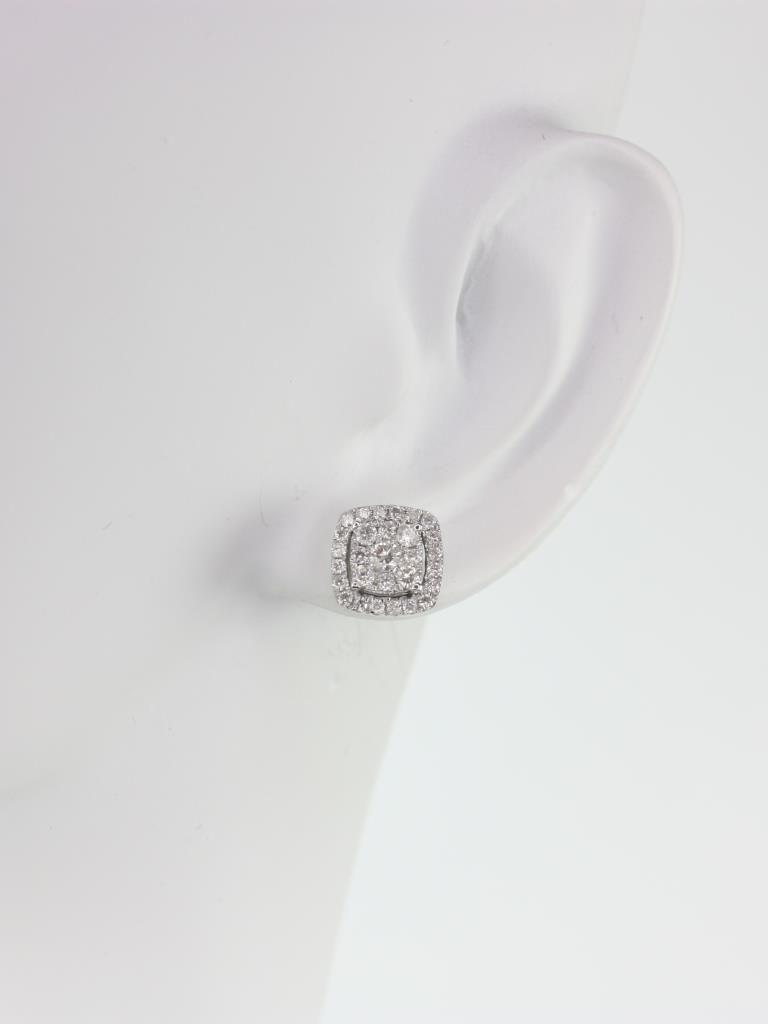https://www.loveandpromisejewelers.com/media/catalog/product/cache/1b8ff75e92e9e3eb7d814fc024f6d8df/i/m/img_5824.jpg