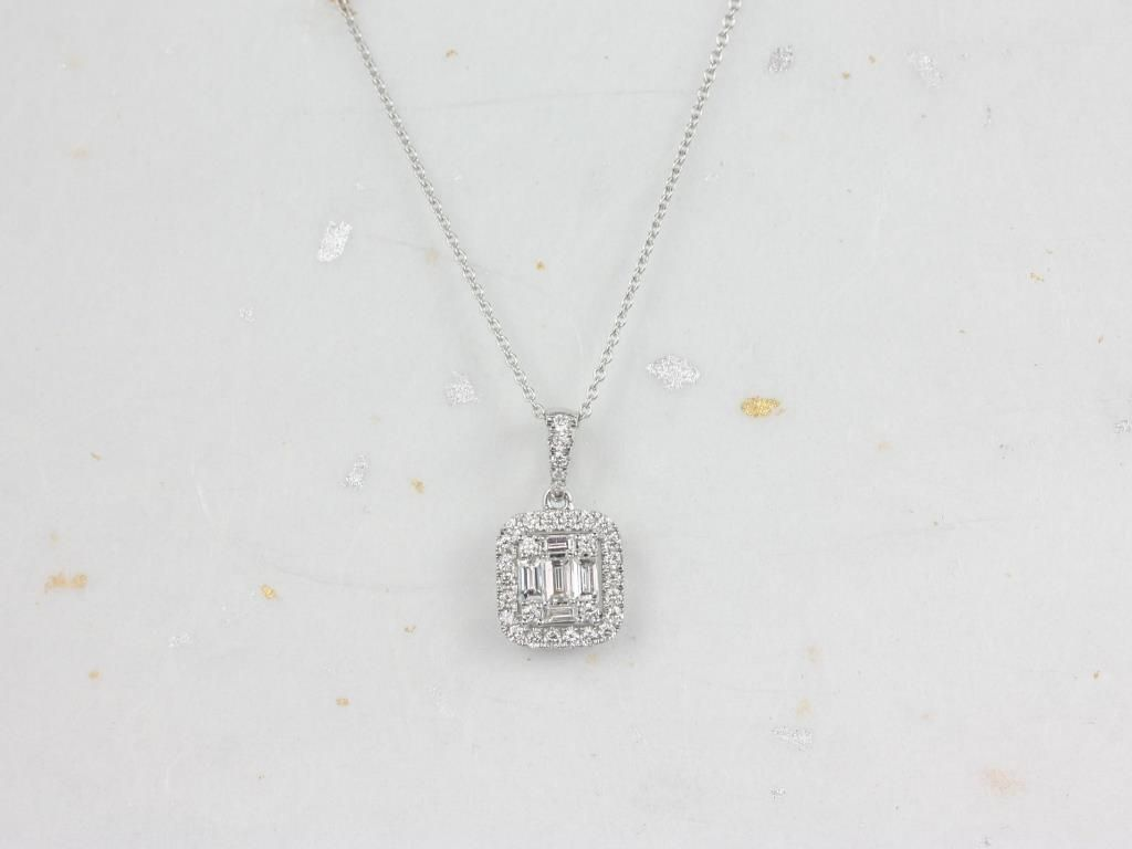 https://www.loveandpromisejewelers.com/media/catalog/product/cache/1b8ff75e92e9e3eb7d814fc024f6d8df/i/m/img_6238.jpg