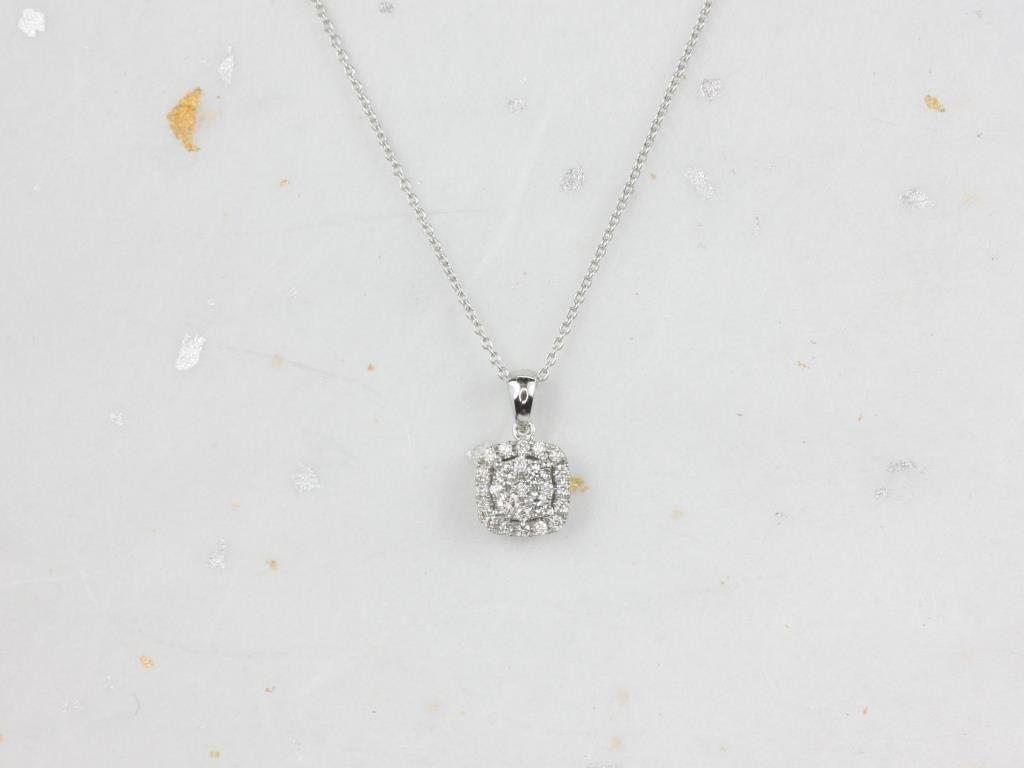 https://www.loveandpromisejewelers.com/media/catalog/product/cache/1b8ff75e92e9e3eb7d814fc024f6d8df/i/m/img_6242.jpg