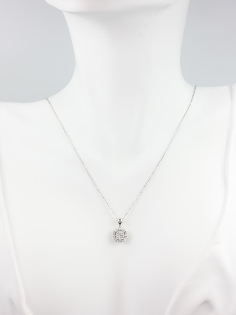 https://www.loveandpromisejewelers.com/media/catalog/product/cache/1b8ff75e92e9e3eb7d814fc024f6d8df/i/m/img_6244.jpg