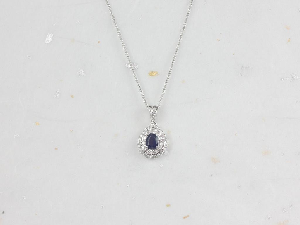 https://www.loveandpromisejewelers.com/media/catalog/product/cache/1b8ff75e92e9e3eb7d814fc024f6d8df/i/m/img_6483.jpg