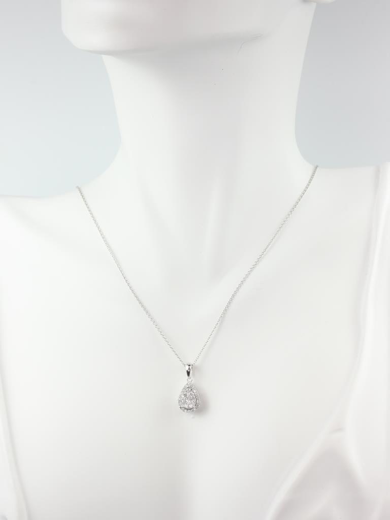 https://www.loveandpromisejewelers.com/media/catalog/product/cache/1b8ff75e92e9e3eb7d814fc024f6d8df/i/m/img_6493.jpg