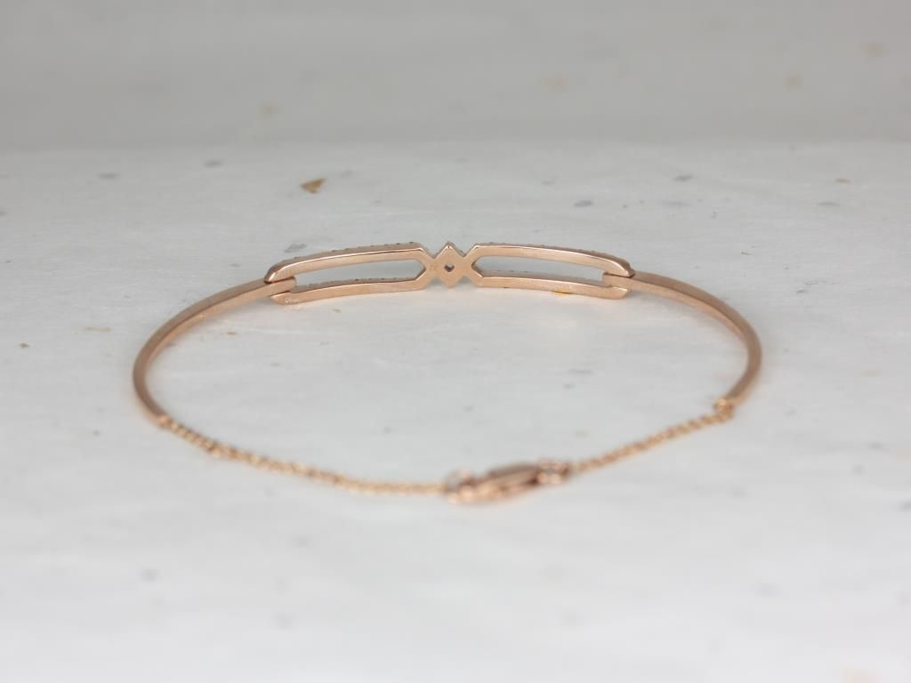 https://www.loveandpromisejewelers.com/media/catalog/product/cache/1b8ff75e92e9e3eb7d814fc024f6d8df/i/m/img_6613.jpg