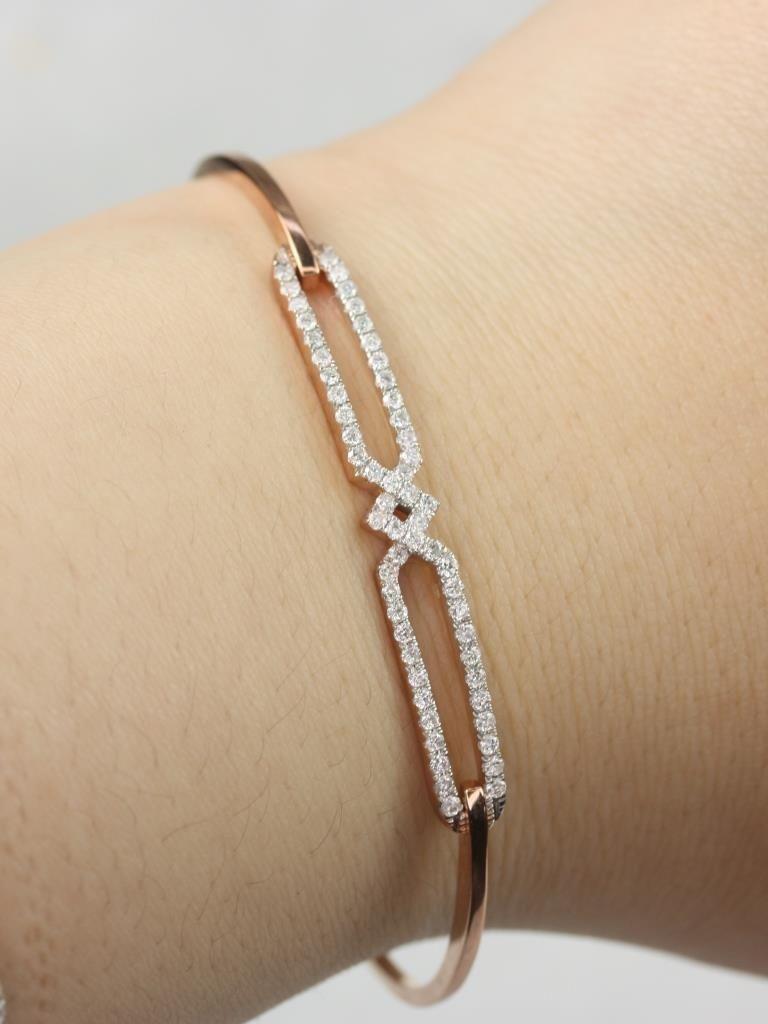 https://www.loveandpromisejewelers.com/media/catalog/product/cache/1b8ff75e92e9e3eb7d814fc024f6d8df/i/m/img_6620.jpg