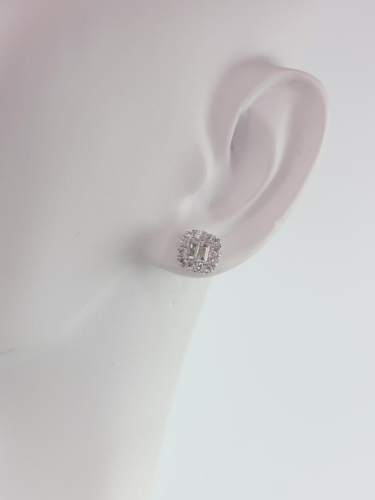 https://www.loveandpromisejewelers.com/media/catalog/product/cache/1b8ff75e92e9e3eb7d814fc024f6d8df/i/m/img_7162.jpg
