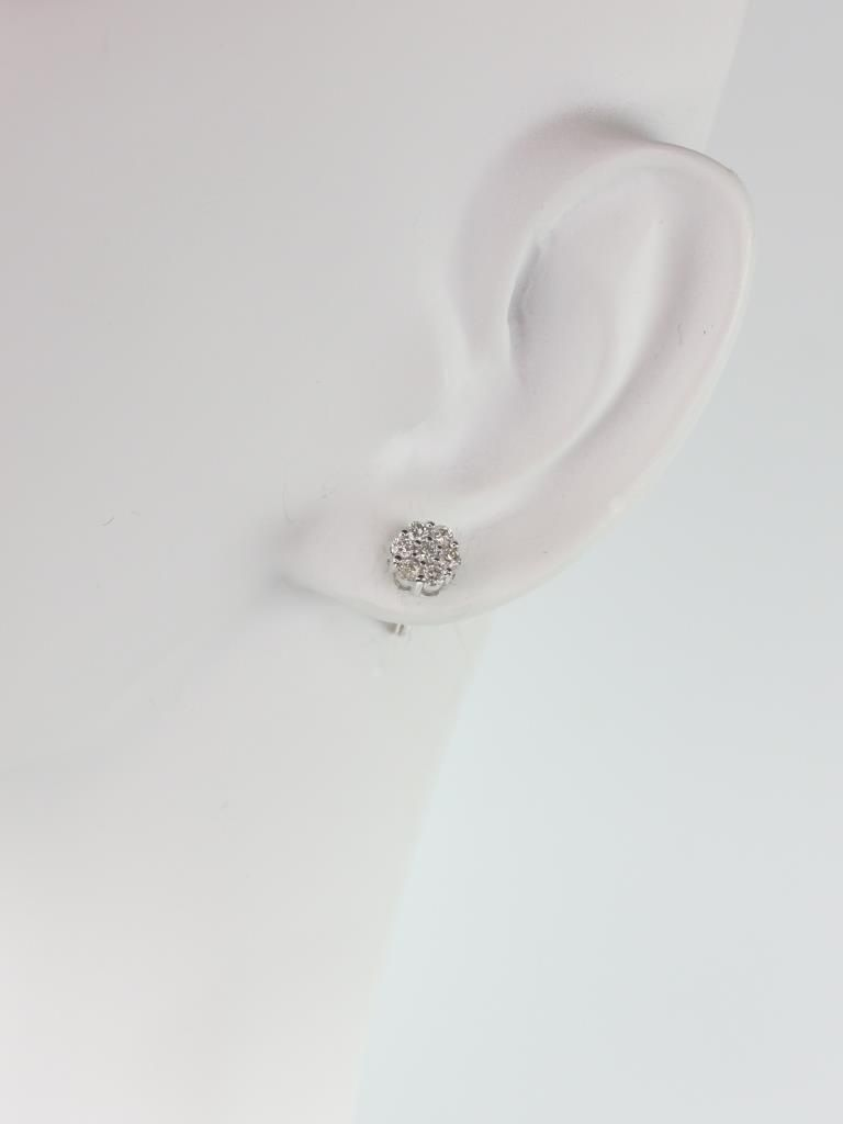 https://www.loveandpromisejewelers.com/media/catalog/product/cache/1b8ff75e92e9e3eb7d814fc024f6d8df/i/m/img_7195.jpg